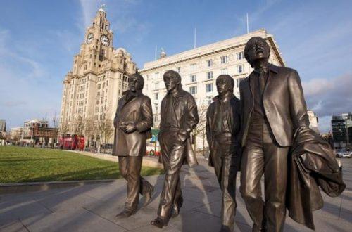 Beatles_Liverpool