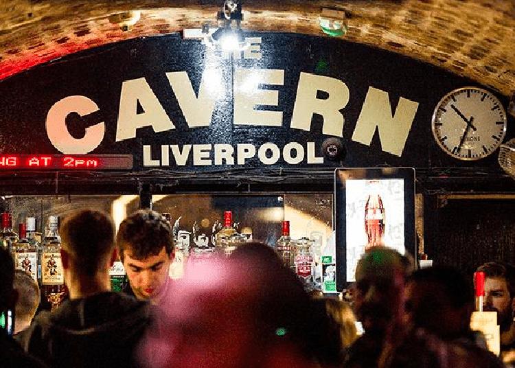 Passeios em Liverpool: lugares legais para visitar
