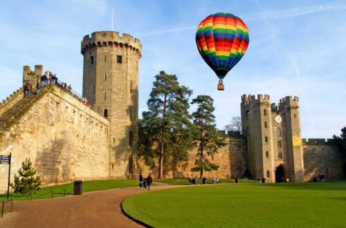Castelo_de_Warwick