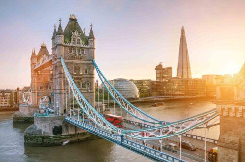 Tower_Bridge_Por_do_Sol
